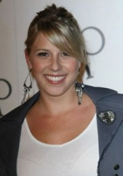 Download all the movies with a Jodie Sweetin