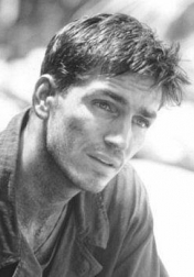 Download all the movies with a James Caviezel