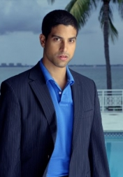 Download all the movies with a Adam Rodriguez