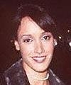 Download all the movies with a Jennifer Beals