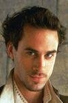 Download all the movies with a Joseph Fiennes