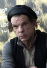 Download all the movies with a Denis Lavant