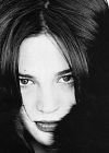 Download all the movies with a Asia Argento