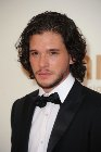 Download all the movies with a Kit Harington