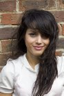 Download all the movies with a Amrita Acharia