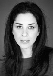 Download all the movies with a Sarah Silverman