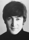 Download all the movies with a John Lennon