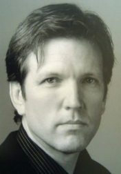 Download all the movies with a Martin Donovan