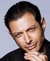 Download all the movies with a Jeff Goldblum