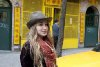 Download all the movies with a Jemima Kirke