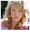 Download all the movies with a Yael Grobglas