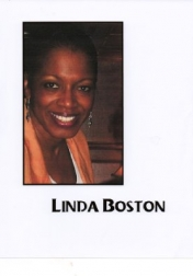 Download all the movies with a Linda Boston