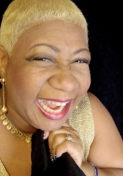 Download all the movies with a Luenell