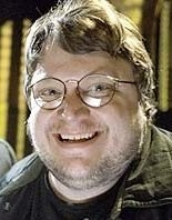 Download all the movies with a Guillermo del Toro
