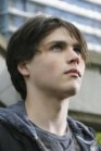 Download all the movies with a Logan Huffman
