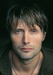 Download all the movies with a Mads Mikkelsen