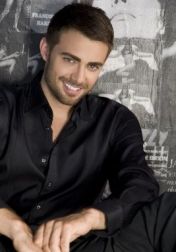 Download all the movies with a Jonathan Bennett
