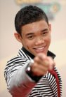 Download all the movies with a Roshon Fegan