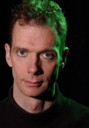 Download all the movies with a Doug Jones