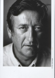 Download all the movies with a Philip Jackson