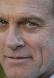 Download all the movies with a Stephen Collins
