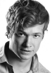 Download all the movies with a Ed Speleers