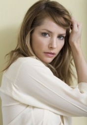 Download all the movies with a Sienna Guillory