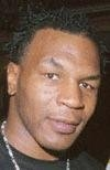 Download all the movies with a Mike Tyson
