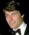 Download all the movies with a Christopher Reeve