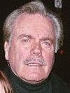 Download all the movies with a Robert Wagner