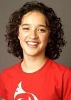 Download all the movies with a Keisha Castle-Hughes