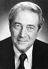 Download all the movies with a James Karen
