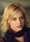 Download all the movies with a Brittany Murphy