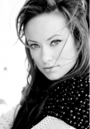 Download all the movies with a Olivia Wilde