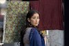 Download all the movies with a Manisha Koirala