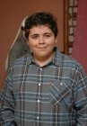 Download all the movies with a Jesse Camacho