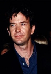 Download all the movies with a Timothy Hutton