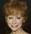 Download all the movies with a Reba McEntire