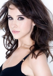 Download all the movies with a Lacey Chabert