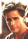 Download all the movies with a Emilio Estevez