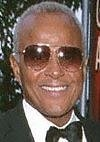 Download all the movies with a Harry Belafonte