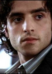 Download all the movies with a David Krumholtz