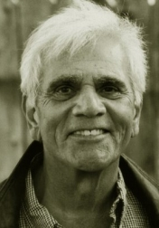 Download all the movies with a Alex Rocco