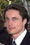 Download all the movies with a Martin Henderson