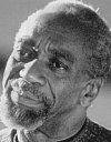 Download all the movies with a Bill Cobbs