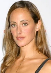 Download all the movies with a Kim Raver
