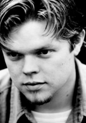 Download all the movies with a Elden Henson
