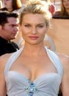 Download all the movies with a Nicollette Sheridan