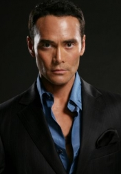 Download all the movies with a Mark Dacascos