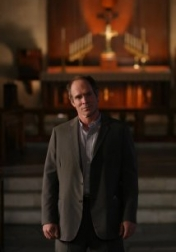 Download all the movies with a Will Patton